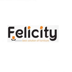 felicity-about